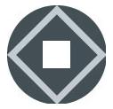 Icon Cellerar GmbH