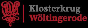 "Restaurant ""Klosterkrug"""